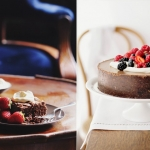 Marina Oliphant Photographer - Food